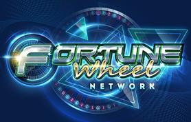 Fortune Wheel Network