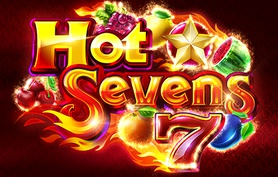 Hot Sevens