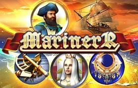 Mariner Lotto