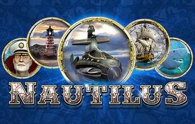 Nautilus Lotto
