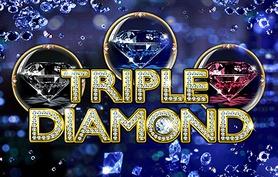 Triple Diamond Lotto