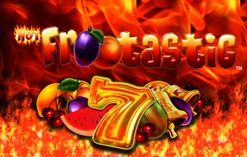 Hot Frootastic