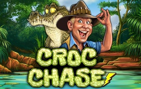 Croc Chase