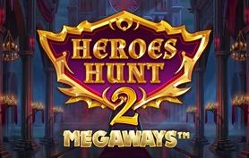 Heroes Hunt 2