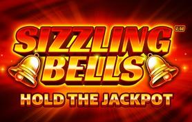 Sizzling Bells