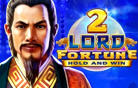 Lord Fortune 2