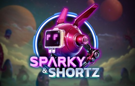 Sparky and Shortz
