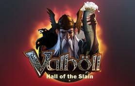 Valholl