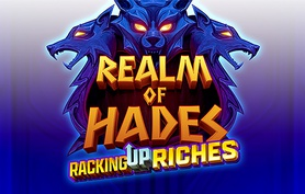Realm of Hades