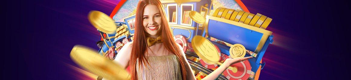 Плейдом казино онлайн